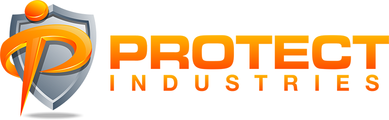 Protect Industries